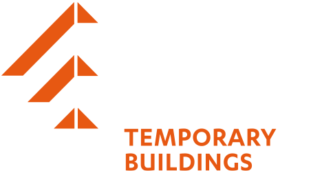 Fews Temporary Buildings