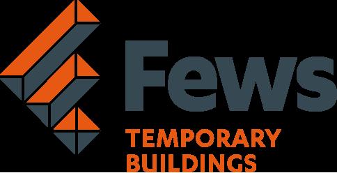 Fews Industrial Logo