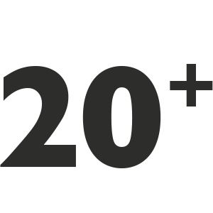 20+ Icon