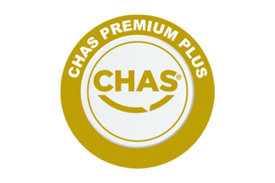 Chas Premium